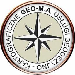 GEO-M.A. Mokijewska Agnieszka, Usługi Geodezyjne i Kartograficzne - Firma Geodezyjna Puławy