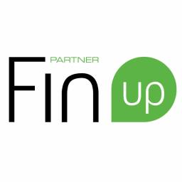 FinUp Partner Leszno - Kredyt hipoteczny Leszno