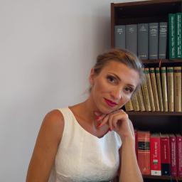 Kancelaria Radcy Prawnego Arleta Dub-Brych - Obsługa prawna firm Zawiercie