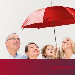 FOXLEGAL Kancelaria Prawno-Windykacyjna Radca Prawny Angelika Paziewicz-Bącler - Prawo Szczecin