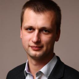 Kancelaria Radcy Prawnego Sławomir Kamrowski - Adwokat Olsztyn