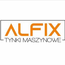 ALFIX Ewelina Rembisz - Firmy budowlane Jaworzyna Śląska