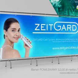 dot - Studio Reklamy Sebastian Biel - Firma IT Rzezawa