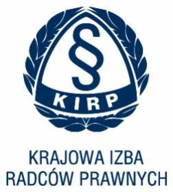 Kancelaria Radcy Prawnego Tomasz Doleżych - Adwokat Lyski