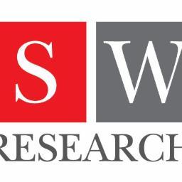 SW Research Agencja Badań Rynku i Opinii - Badanie rynku Warszawa