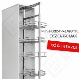 Akcesoria Meblowe Bagart - Akcesoria Meblowe Kielce