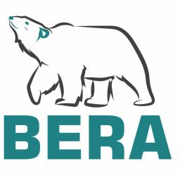 BERA Płyta Fundamentowa - Firmy budowlane Świdnica