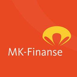 MK-Finanse sp. z o.o. - Firmy Siedlce