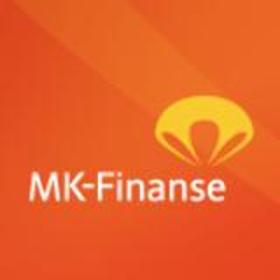 MK-Finanse sp. z o.o. - Usługi Siedlce