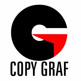COPY - GRAF Grzegorz Sroka i Wspólnicy Sp.J. - Kserokopiarki Rzeszów