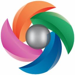 IBStructure Daniel Danielecki - Programista Jelcz-Laskowice