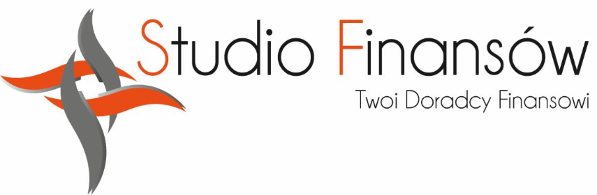 Studio Finansów - Kredyt hipoteczny Wrocław