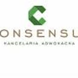 Kancelaria Adwokacka CONSENSUS - Windykacja Nysa