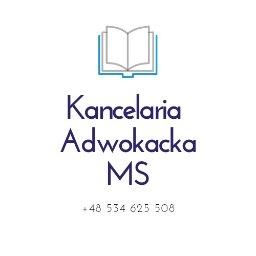 KANCELARIA ADWOKACKA MS - Agencja Detektywistyczna Gdynia