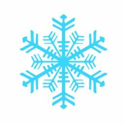 Klimatyzacja-wentylacja-chłodnictwo - Odnawialne Źródła Energii Sucha Beskidzka