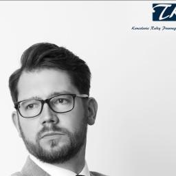 Kancelaria Radcy Prawnego Tomasz KLAUZA - Kancelaria Prawna Tarnowskie Góry