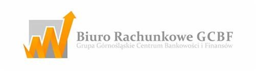 BIURO RACHUNKOWE GCBF SP. Z O.O. - Adwokat Katowice