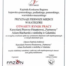 Adwokat Gdańsk 3