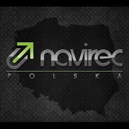 NAVIREC - Monitoring pojazdów GPS Gdańsk