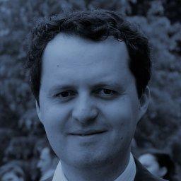 Kancelaria Prawna Adwokat Michał Legierski - Porady Prawne Gliwice