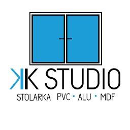 KKStudio Damian Kiełbas - Parapety Zewnętrzne Żywiec