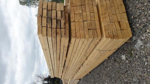 SNS Karpaty Wood Sp. z o.o. - Pokrycia dachowe Lublin