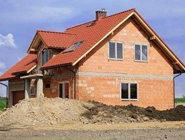 Tracz Investments Sp. z o.o. - Firma remontowa Jaworzno