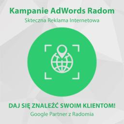 AdWords Radom | Bunker Studio Agencja Reklamowa Tomasz Mosionek - Firma Informatyczna Radom