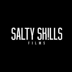 Salty Skills Films - Wideoreportaże Sosnowiec