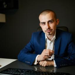 Adwokat Grzegorz Sarzyński Kancelaria Adwokacka - Adwokat Tarnobrzeg