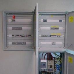 Elektryk Radzyń Podlaski 10