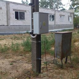 Elektryk Radzyń Podlaski 7