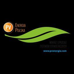 PV ENERGIA POLSKA - Zielona Energia Nowy Sącz