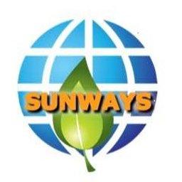 SUNWAYS - Energia Odnawialna Łódź