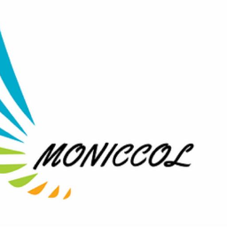 Biuro Kredytowe MONICCOL - Kredyt hipoteczny Kalisz