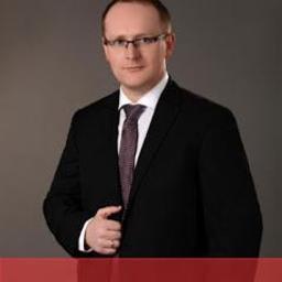 Adwokat Tarnów 7