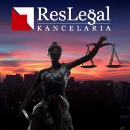 Adwokat Tarnów 2
