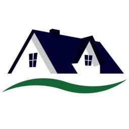 Projektowanie i Nadzór w Budownictwie - Projekty Domów Jednorodzinnych Tarnów Opolski