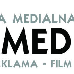 PCTmedia / YouWedding - Sesja Zdjęciowa Trzcianka