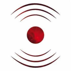 Agencja Reklamowa Supernova - Projektowanie logo Dobrzeń Wielki