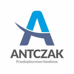 Przedsiębiorstwo Handlowe Jakub Antczak - Samochody ciężarowe Brusy