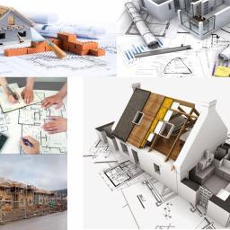EF+ Architekci EWA FIJOŁEK - Architekt Stargard