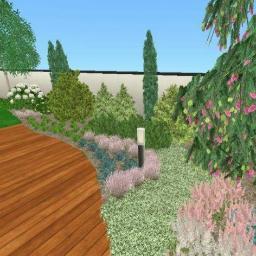 Pracownia projektowania architektury krajobrazu KR-Garden - Projektowanie Ogrodów Piotrków Trybunalski