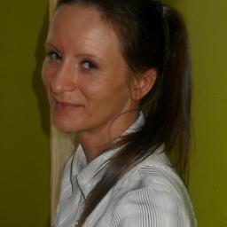 Justyna Rogozińska-Szary Pośrednictwo Ubezpieczeniowe - Ubezpieczenia OC Szczecin