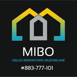 MIBO Izabela Bojanowska - Ocieplanie budynków Reda