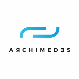 Archimedes Sp. z o.o. - Linie technologiczne Toruń