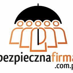 BezpiecznaFirma - Bazy danych Łódź