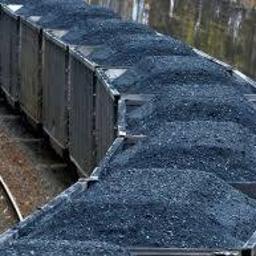 Skład węgla Szczecin 2