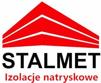 STALMET Izolacje Natryskowe - Podłogi Żywiczne Osiek