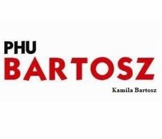 PHU BARTOSZ Kamila Bartosz - Styropian Żagań